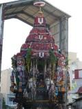 2010_narasimhar_brahmotsavam_7th_day