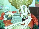 Arangamaa Nagaramarthaan.JPG