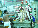 Harathi.JPG