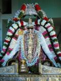In Vahana Mandapam.JPG