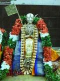 Mamunigal after Thirumanjanam.JPG