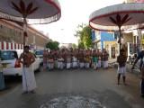 2010_narasimhar_brahmotsavam_9th_day