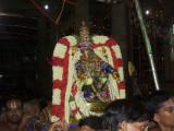 5th Day Evening_Yoga Narasimhan Thirukolam4.jpg