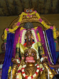 5th Day night_Hanumantha Vahanam8.jpg