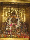 mylai_vijayam_june2010