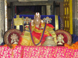 Sri Aalavandar after Tirumanjanam.JPG