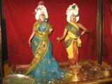 ThiruvAdip pUrathathil JegathuthithAL vAyizhEA