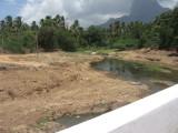 Sri Ramanujar Tiruparivattap pArai.jpg