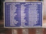 malai nAdu locations.jpg