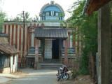 01-Sri Prasanna Rajagopala swamy temple.jpg