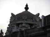 02-1-Vimanam from front.jpg