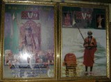 07- Pictures of Mukkur HH with 45th pattam azhagiyasingar.jpg