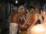 11-Alankaram by SrI vEnkaTa varada bhattar.jpg