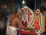 12-Alankaram by SrI vEnkata varada bhattar.jpg