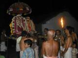 13-Andal Rajagopalan purappadu during 2010-Adippura mahotsavam.jpg