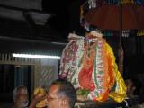 14-Andal Rajagopalan purappadu.jpg
