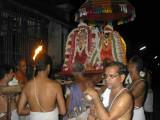 15-Andal Rajagopalan purappadu.jpg