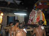 16-Andal Rajagopalan purappadu.jpg