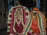 19-Andal Rajagopalan back in sannidhi.jpg