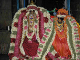 20-Andal Rajagopalan back in sannidhi.jpg