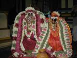 21-Andal Rajagopalan back in sannidhi.jpg