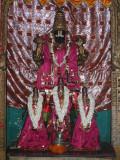 002-Naimishnath-Devarajan.JPG