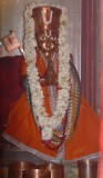 004-Udayavar at Naimisaranyam.JPG