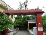 020-On the route to Hanuman Gaddi.JPG
