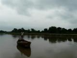 028-Gomati river.JPG
