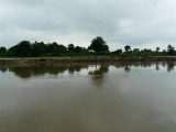 030-Naimisaranyam divyadesam at the banks of Gomati river.JPG