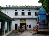 001-Vanamamalai Mutt at Naimisaranyam.JPG