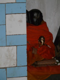 006-Sri Udayavar.JPG