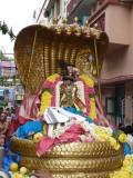 2010srijayanthi