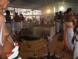 samprokshanam2010