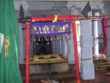 Pavithra uthsavam Maha Dwaram.jpg