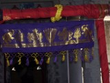 Pavithra uthsavam Maha Dwaram1.jpg