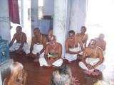 Periya Thirumizhi Goshti.jpg