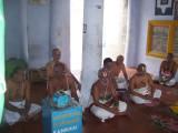 Periya Thirumizhi Goshti1.jpg