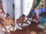 Periya Thirumizhi Goshti2.jpg