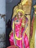 Sri Devi.jpg