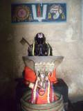 Sri Manavaala Maamunigal.jpg