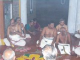 Thiruvaaimozhi Goshti2.jpg