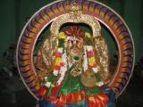 Kari Kombadhu Ositha Kaliru Soorya Prabhai-2nd day Night.JPG
