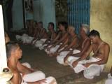Nallaar Palar Vedhiyaar1st Day Sevai.JPG