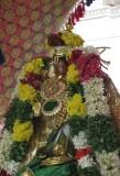 Sri Perumal during 2nd day Purpaadu.JPG