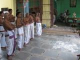 Tiruppaavai Sathumarai.JPG