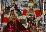 Serthi Sevai-Thirukalyana Utsavam.JPG