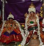 Thirumaamagal- Annan Perumal Serthi .JPG