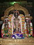 Parthasarathi.JPG