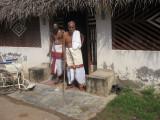 samprokshanam_2010
